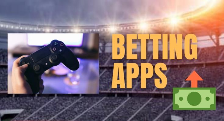 fantasy football apps